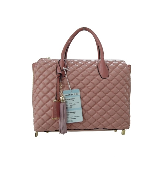 Picture of mallet 08001 Fashion Handbag