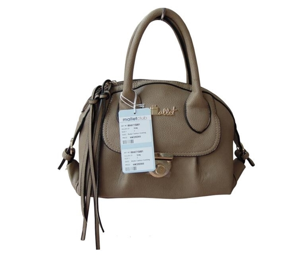 Picture of mallet 15001 Fashion Handbag