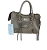 Picture of mallet 15002 Fashion Handbag