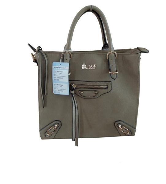 Picture of mallet 15003 Fashion Handbag