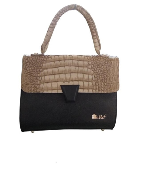 Picture of mallet 16001 Fashion Handbag