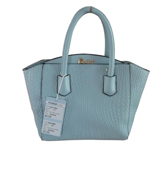 Picture of mallet 18002 Fashion Handbag