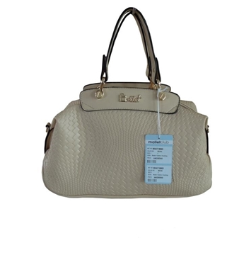 Picture of mallet 18003 Fashion Handbag