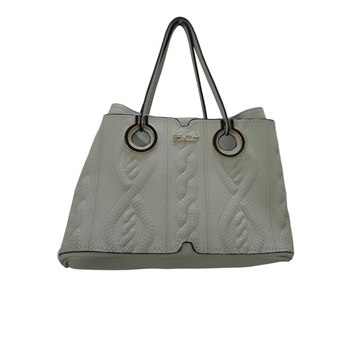 Picture of mallet 20003 Fashion Handbag