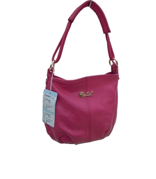 Picture of mallet 30001 Leather Handbag