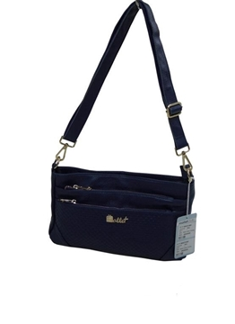 Picture of mallet 31001 Leather Handbag