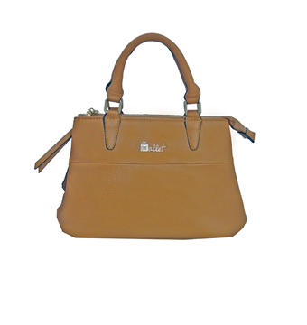Picture of mallet 39001 Fashion Handbag
