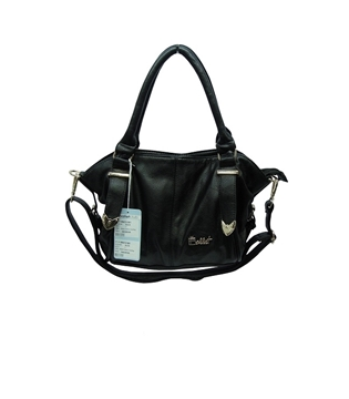 Picture of mallet 41001 Fashion Handbag