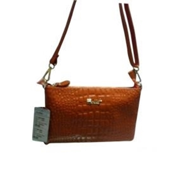 Picture of mallet 46001 Leather Handbag
