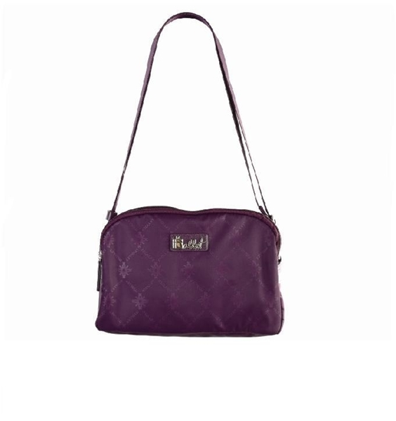 Picture of mallet 47002 Nylon Handbag