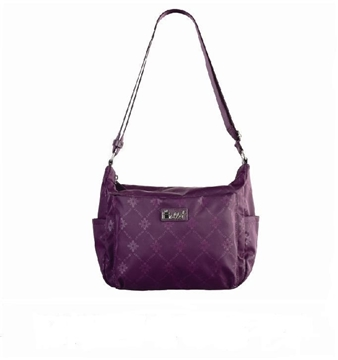 Picture of mallet 47003 Nylon Handbag