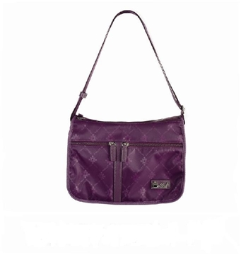Picture of mallet 47004 Nylon Handbag