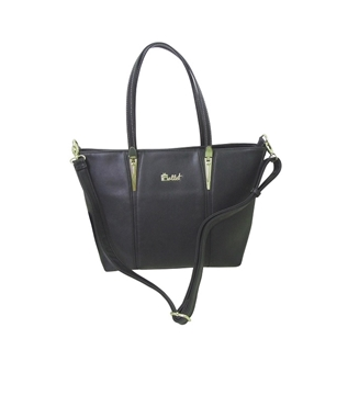 Picture of mallet 49001 Fashion Handbag