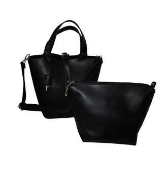 Picture of mallet 49002 Fashion Handbag