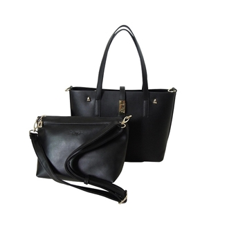 Picture of mallet 49003 Fashion Handbag