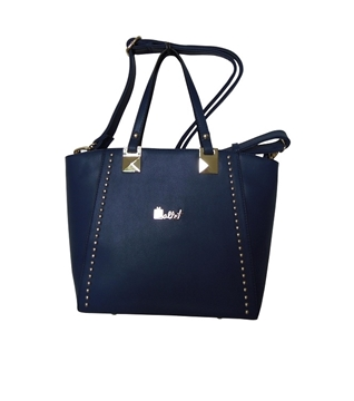 Picture of mallet 49004 Fashion Handbag