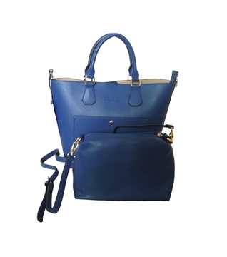 Picture of mallet 49005 Fashion Handbag