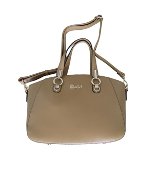 Picture of mallet 49006 Fashion Handbag
