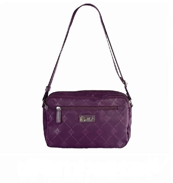Picture of mallet 47001 Nylon Handbag