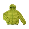 Picture of Ladies' Light Down Jacket